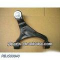 Suspensão braço de controle, Apto para Range Rover Sport LR3 LR4 RH RBJ500840