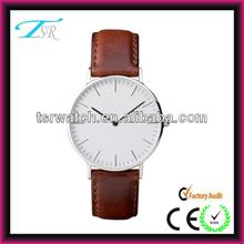 Shenzhen 2014 fancy hand watches.geneva quartz japan movt watch.fashion hand watch