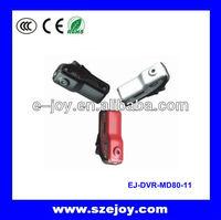 Mini video record camera for kids MD80