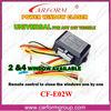 Fashionable cheap Universal car automatic window closer/CF-E02W / CF-E04W
