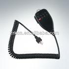 Speaker microphone for Kenwood TM261 TM461 TK-768G TK-868G hand mic car radio microphone