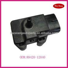 Map Sensor for 89 Toyota Corolla 89420-12040
