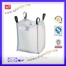 big fibc bulk bag