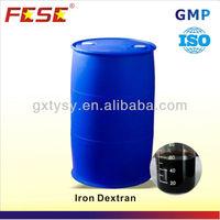 Iron Sucrose Price