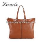 hot sale latest design women PU leather handbags for sale