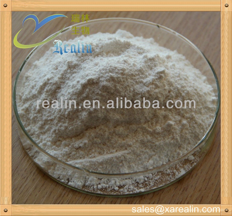 High Quality Minoxidil Sulfate 99% Minoxidil Powder