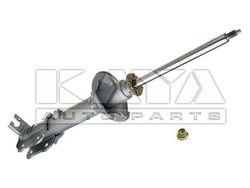 Suspension parts(shock absorber),Model No:55351-22100/632104