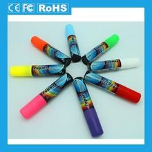 Window Chalk Permanent Marker Pen