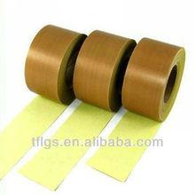 PTFE Fiberglass Teflon adhesive tape - TFL