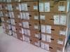 brand new ASR1000-RP2 Cisco ASR 1000 Route Processor