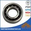 High performance angular contact ball bearing 5210