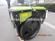 High Quality Portable Diesel Engine Hot Model
