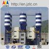 hls90 asphalt concrete mixing plant