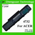 laptop replacemet batteria per acer aspire 5732z 4732z 5532 5517 5516