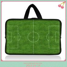 Laptop Sleeve 15.6 Neoprene Bag Case
