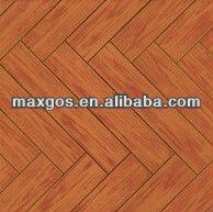 300X300mm tile glaze