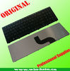 US layout Brand New Laptop Keyboard for Acer aspire 5810 5810Tkeyboard