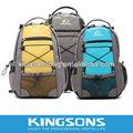 Novo design mochila de estudante, imagens de mochilas escolares e mochilas