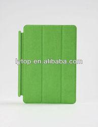 Magnetic Slim Smart Cover Sleep/Wake Up Case Stand For Apple iPad mini