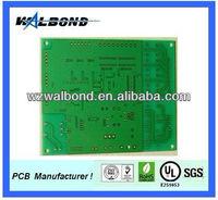 coffee machine circuit board,pcb for welding machine,universal pcb board