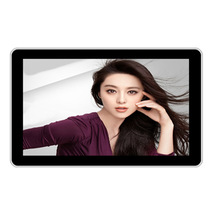 Excellent 19 to 65 inch digital signage software solutions
