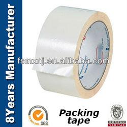 Bopp water-proof adhesive tape