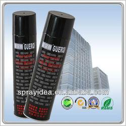 GUERQI 901 spray adhesive of neoprene adhesive