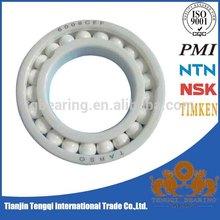 NSK deep groove ball bearing 6303