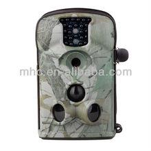 digital camouflage hunting camera night vision 940nm
