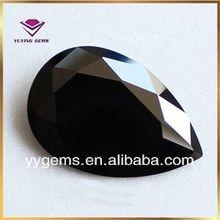 fashion zircon stone jewelry