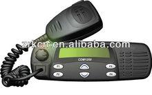 CDM1250 VHF/UHF Mobile Radio 1-25W 25-45W