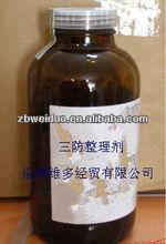 waterproofing+greaseproofing +antifouling