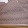 Asphalt Roof Shingle Price