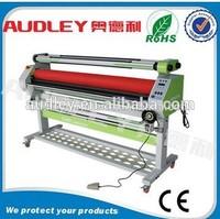 cold laminator,laminating machine ,cold laminator 1600-ADL-1600-C1