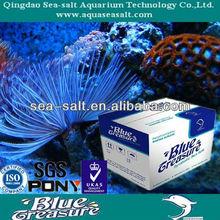 Blue Treasure Artificial Aquarium Reef Salt NaCl