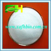 Pharmaceutical Grade Vitamin C Powder/Ascorbic Acid Powder/CAS:50-81-7