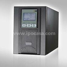 Online uninterrupted power supply 2KVA