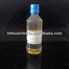 Textile Fabric efficient powder form cotton fiber optical brightener HCC-351