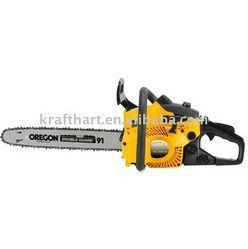 37.2cc Gasoline Chain Saw KH-WL3800-B