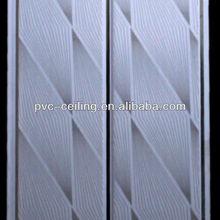 2014 NEW PVC PANEL