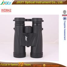 Waterproof telescopes ,bird watching binoculars 8x42