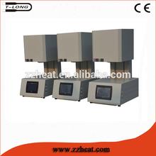 T-Long dental lab equipment high temperature furnace