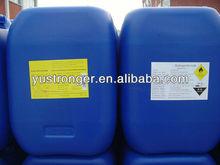 liquid hydrogen 50% and prices
