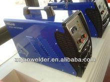 portable electric 400 amp hand welding machine