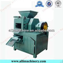 New ALS650 Brand Coal Dust Briquette Making Machine For Sale