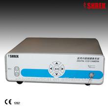 Shanghai medical telescope camera waterproof for ent endoscopy