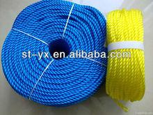p.e. rope stocking