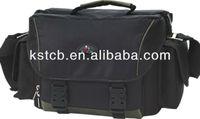 professional camera bag,camera carrying bag,camera sling bag,KST-B102