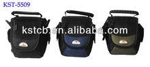 camera bag dslr,camera bag supplier,waterproof camera bag,KST-5509