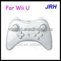 Para Wii U gamepad controlador